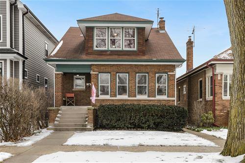 1036 N Lombard, Oak Park, IL 60302