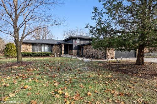 7909 Summer, Downers Grove, IL 60516