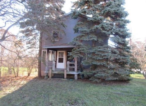 3755 Grove, Skokie, IL 60076
