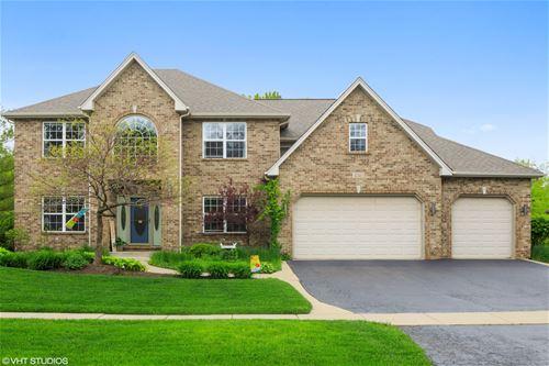 430 Bayberry, Oswego, IL 60543
