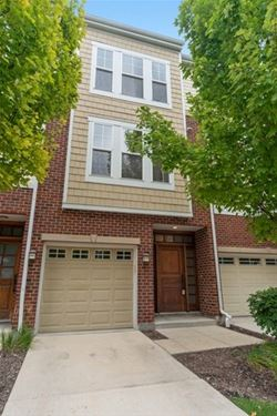 527 Grove, Forest Park, IL 60130
