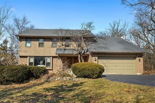 1030 Black Oak, Downers Grove, IL 60515