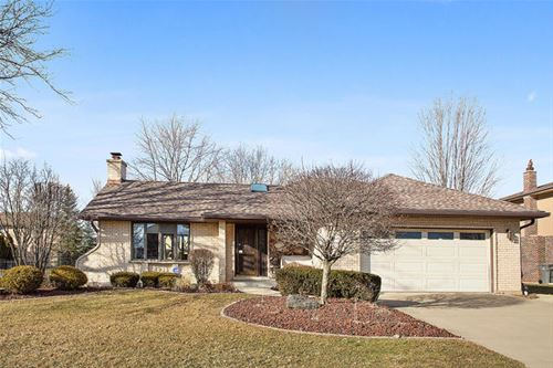 8236 138th, Orland Park, IL 60462