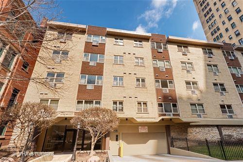 420 W Aldine Unit 523, Chicago, IL 60657