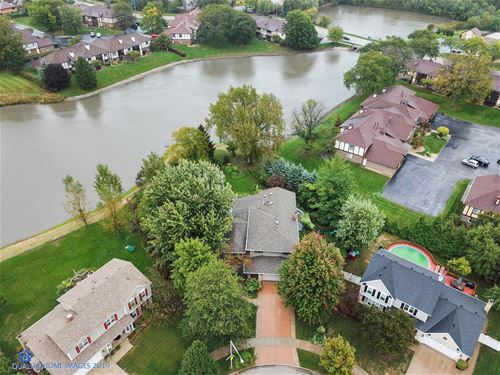 15621 S 88th, Orland Park, IL 60462