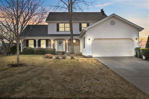 323 Bryan, Cary, IL 60013
