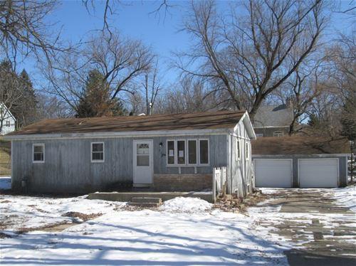 38207 N 3rd, Spring Grove, IL 60081