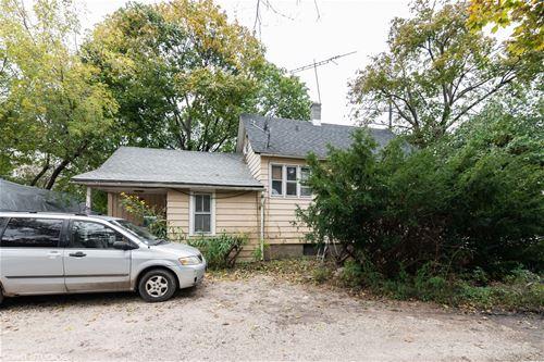 595 E Aptakisic, Buffalo Grove, IL 60089