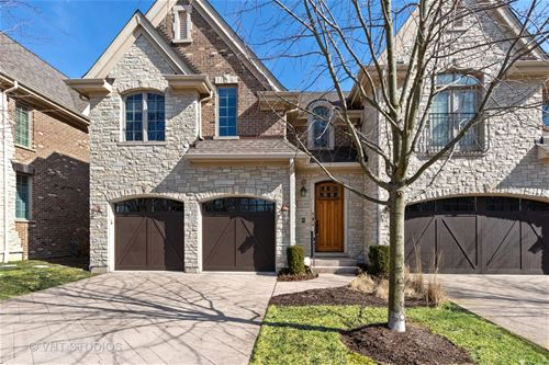 1231 Caroline, Vernon Hills, IL 60061