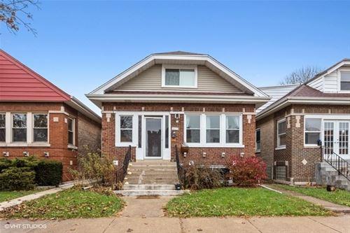 1423 Ridgeland, Berwyn, IL 60402