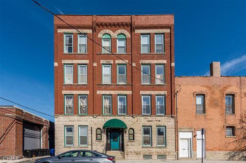 348 W Wendell Unit 2, Chicago, IL 60610