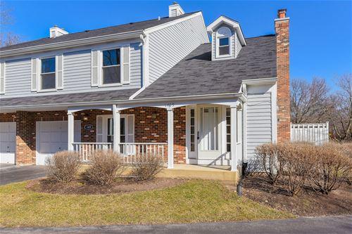 1409 Queensgreen, Naperville, IL 60563