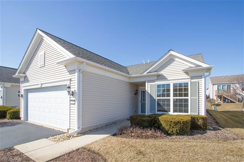 3294 Comstock, Mundelein, IL 60060