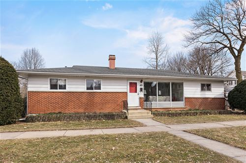 4705 Elm, Downers Grove, IL 60515
