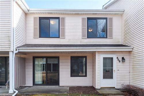 466 Buchanan, Vernon Hills, IL 60061
