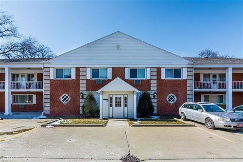 1719 Grove Unit 25, Glenview, IL 60025
