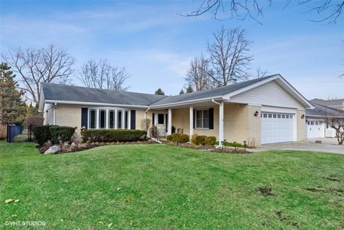 620 N Forrest, Arlington Heights, IL 60004