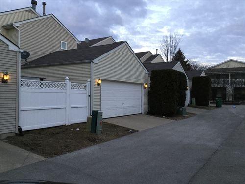 189 Mountain Laurel, Romeoville, IL 60446