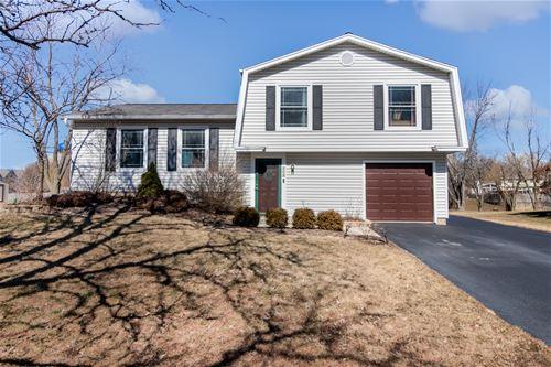 541 Nassau, Bolingbrook, IL 60440