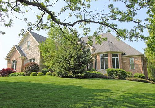 3720 W Conestoga, Crystal Lake, IL 60012