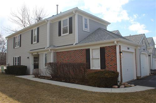 281 Greensboro, Elk Grove Village, IL 60007