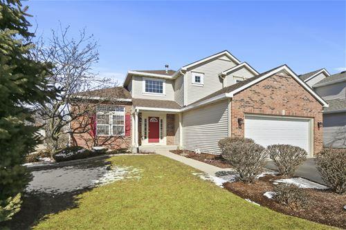 1176 Hillcrest, Woodridge, IL 60517
