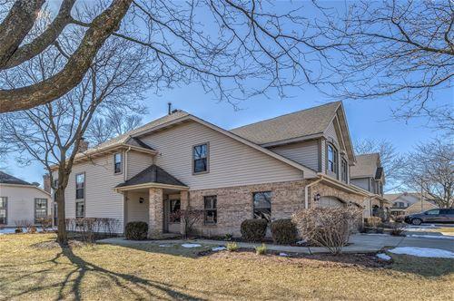 165 Springdale, Bloomingdale, IL 60108