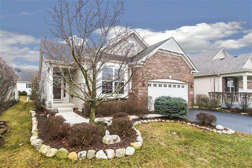 5865 Haverford, Hoffman Estates, IL 60192