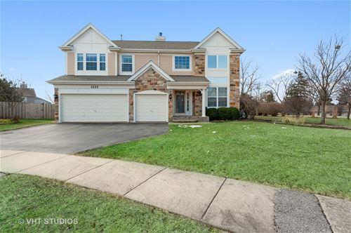 1225 W Claridge, Palatine, IL 60067