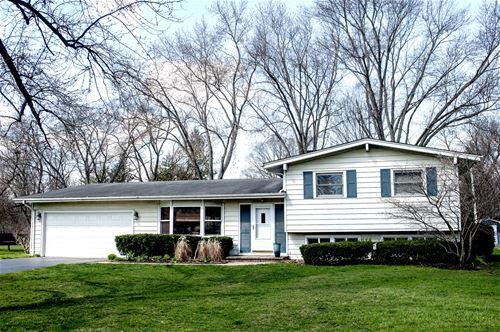 30446 N Oak Grove, Libertyville, IL 60048