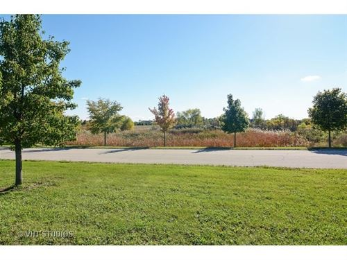 2 Olivers, Hawthorn Woods, IL 60047