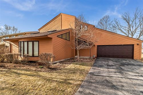 2645 Bentley, Lisle, IL 60532