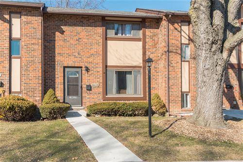18W220 Lowell, Villa Park, IL 60181