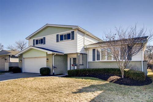 2121 Manor, Park Ridge, IL 60068