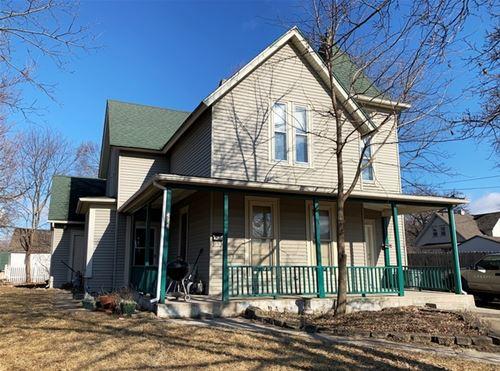 414 Washington, Elgin, IL 60123
