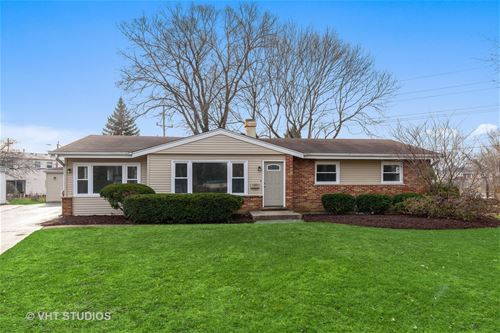 1947 E Elmwood, Arlington Heights, IL 60004