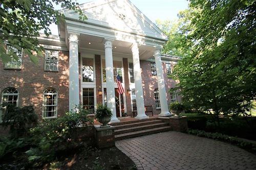 1811 Rothschild, Rockford, IL 61107