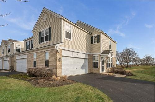 517 Springbrook, Oswego, IL 60543