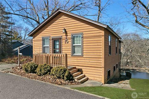 25966 W Wilson, Antioch, IL 60002