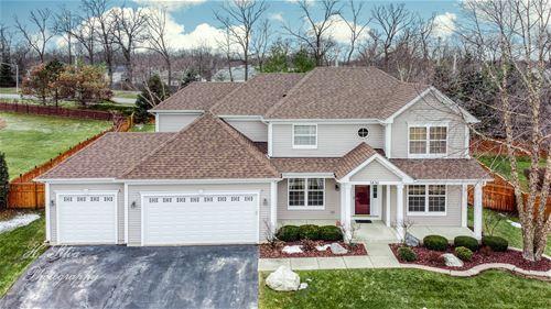 3830 Parsons, Carpentersville, IL 60110