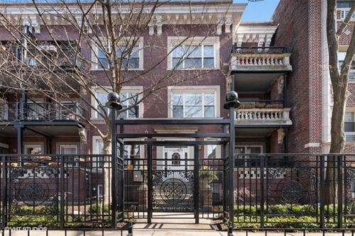 5059 N Kenmore Unit 1, Chicago, IL 60640 Uptown