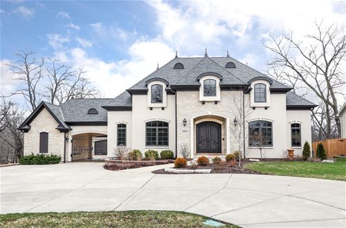 3821 Glendenning, Downers Grove, IL 60515