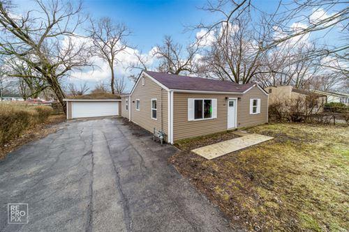 102 Girard, Joliet, IL 60433