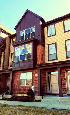 343 Aspen Pointe, Vernon Hills, IL 60061