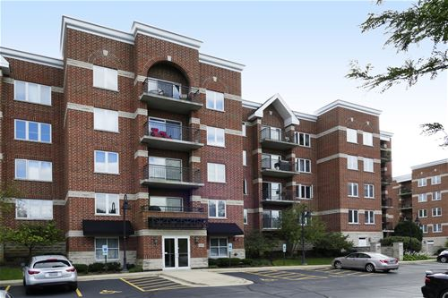 3401 N Carriageway Unit 310, Arlington Heights, IL 60004