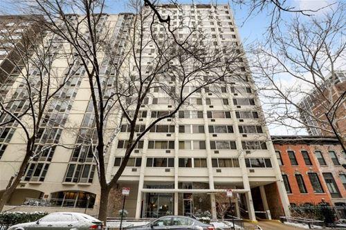 1344 N Dearborn Unit 8E, Chicago, IL 60610 Gold Coast