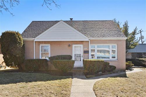 4347 W Howard, Skokie, IL 60076