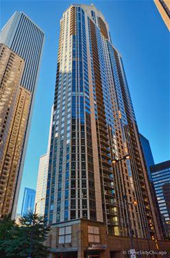222 N Columbus Unit 1810, Chicago, IL 60601 New Eastside