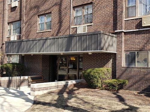 4600 N Cumberland Unit 206, Chicago, IL 60656 Schorsch Forest View