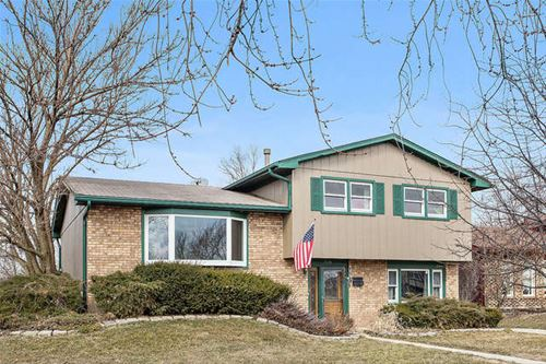 7630 160th, Tinley Park, IL 60477